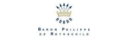 baron-philippe-de-rothschild