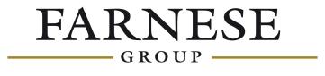 Logo Farnese Group